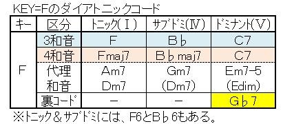 201707291319291c7.jpg