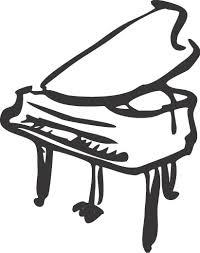 楽器(ピアノ2