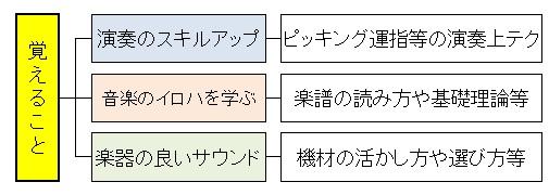 201707311326377bd.jpg