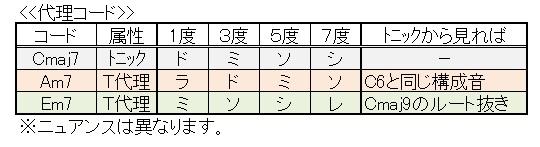 20170803124604ed9.jpg
