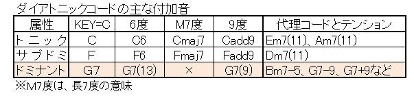20170809110641265.jpg