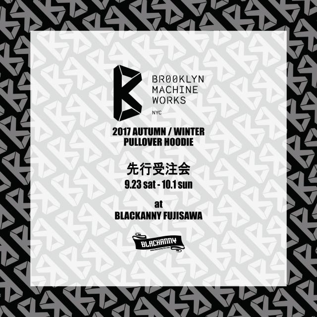 s_blackanny fujisawa insta POP-01