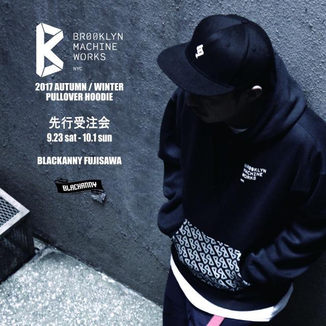 s_blackanny fujisawa insta POP-04