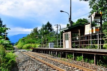 北海道201709(7)