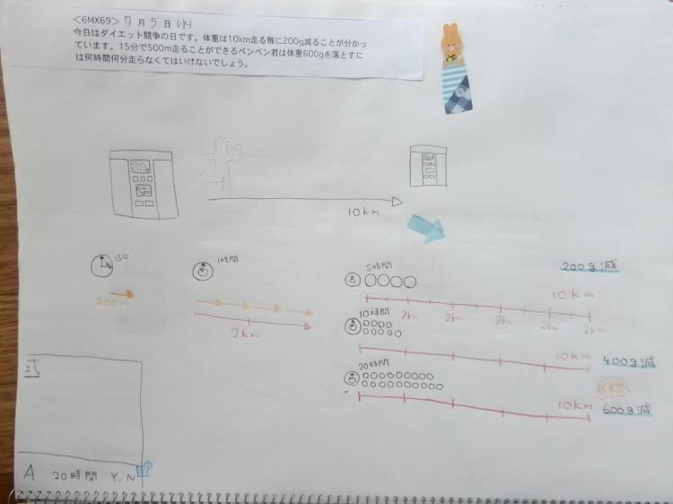DSCN5934_convert_20170711091514.jpg