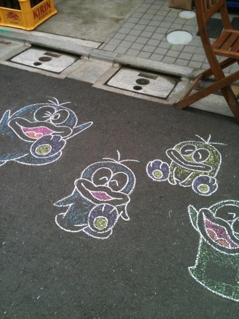 chalk-drowings1-obaQ.jpg