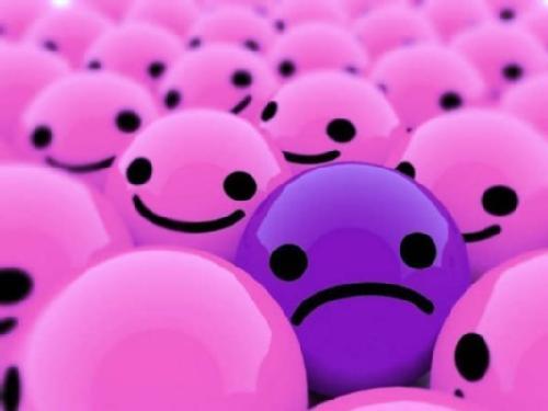 smiley2-purple.jpg