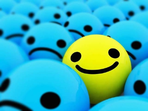 smiley3-yellow.jpg