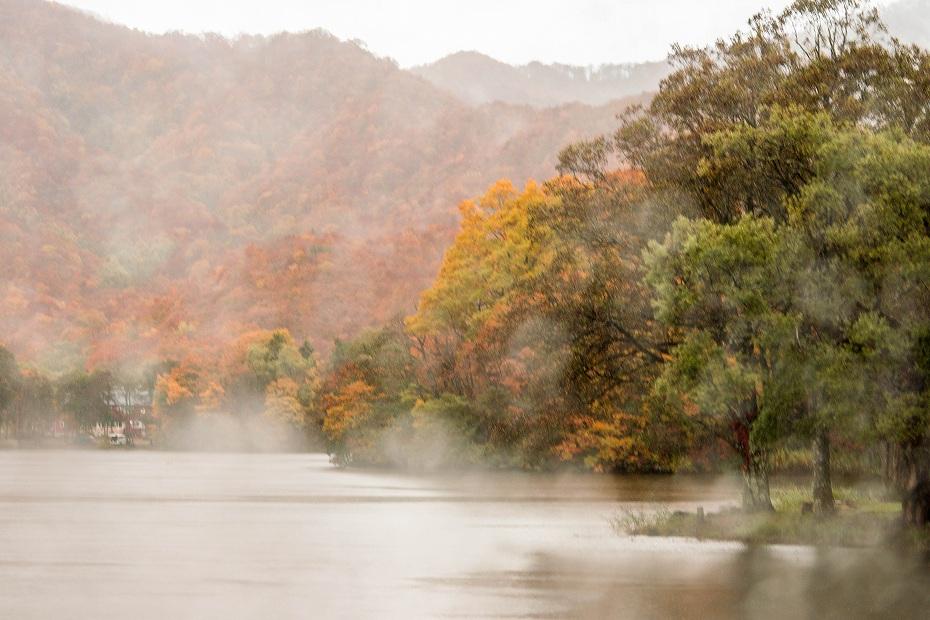 2018.10.27曽原湖1 (1)