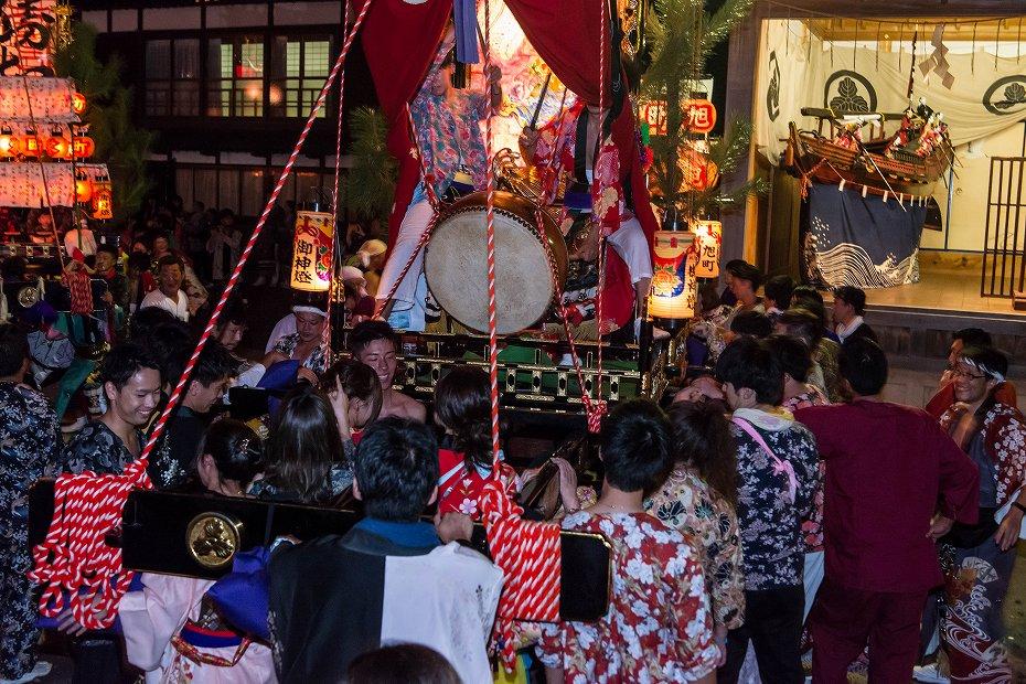 2018.09.10蛸島キリコ祭り 1 (10)