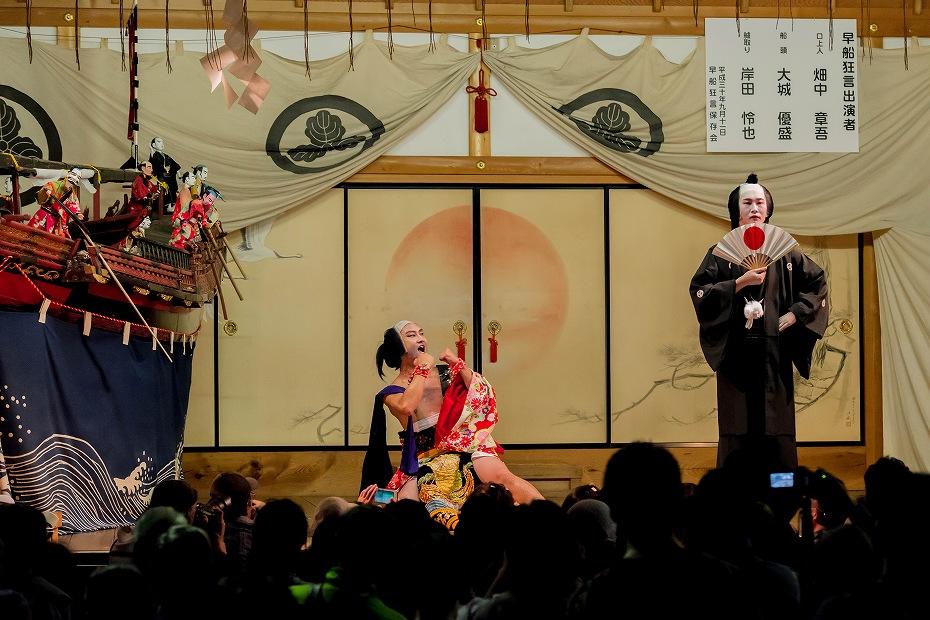 2018.09.10蛸島キリコ祭り 1 (8)
