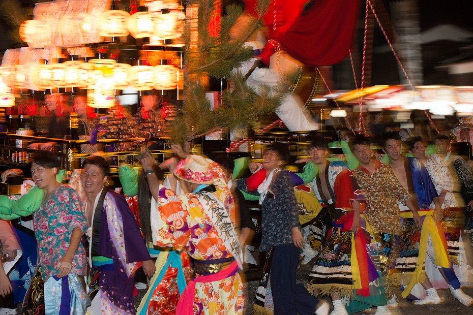 2018.09.10蛸島キリコ祭り 1 (7)