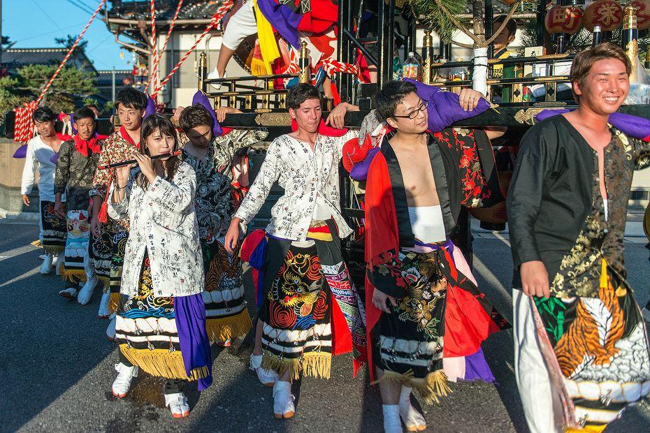 2018.09.10蛸島キリコ祭り 1 (6)