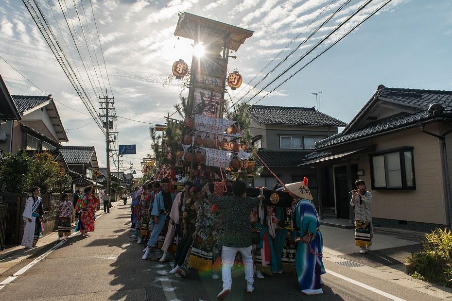 2018.09.10蛸島キリコ祭り 1 (4)