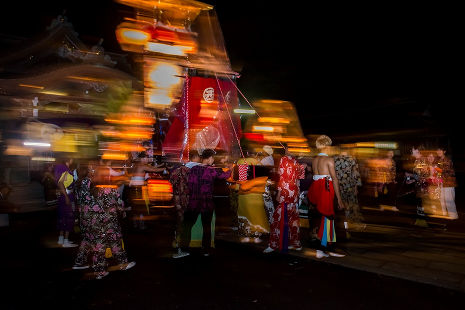 2018.09.15正院キリコ祭り 1 (37)