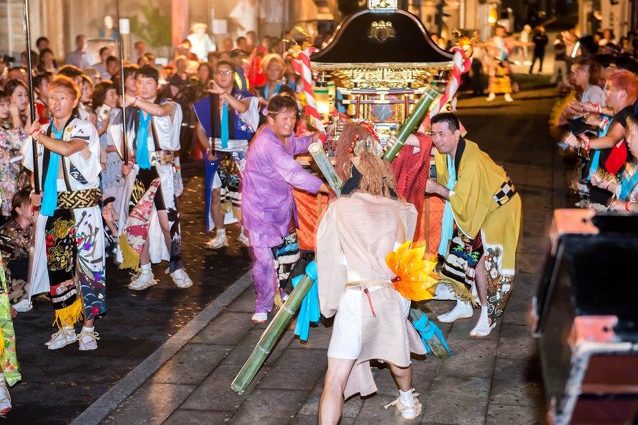 2018.09.15正院キリコ祭り 1 (34)