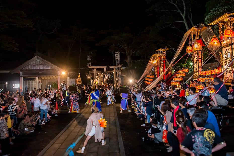 2018.09.15正院キリコ祭り 1 (30)