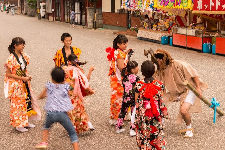 2018.09.15正院キリコ祭り 1 (27)