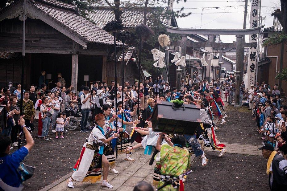 2018.09.15正院キリコ祭り 1 (13)