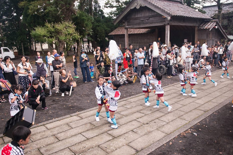 2018.09.15正院キリコ祭り 1 (17)