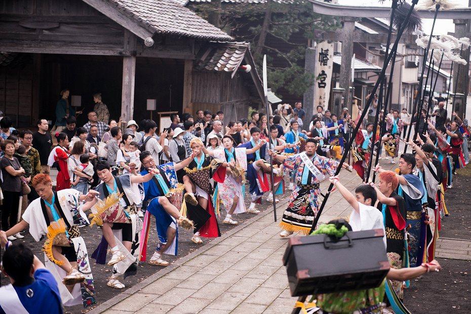 2018.09.15正院キリコ祭り 1 (11)