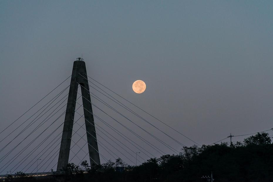 2018.09.26 満月の入 1 (2)