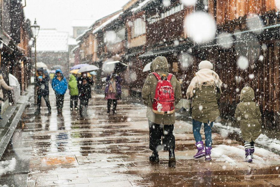 2019.01.21雪のひがし茶屋街 1 (20)