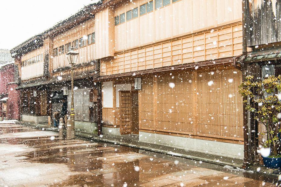 2019.01.21雪のひがし茶屋街 1 (27)