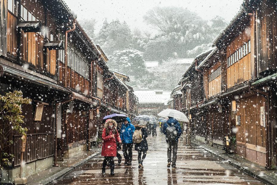 2019.01.21雪のひがし茶屋街 1 (39)