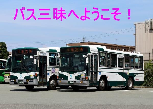 s-Mie802・793 IMG_4214