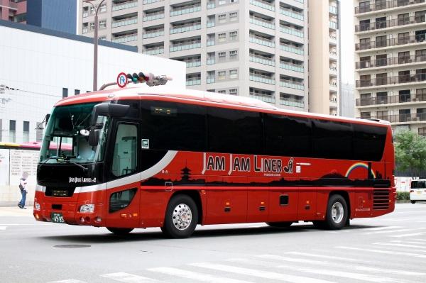 神戸200か4985