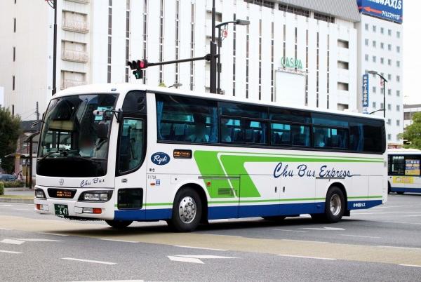 福山200か・647 F1738