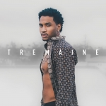 tremaine-album-cover-review-1490634581.jpg