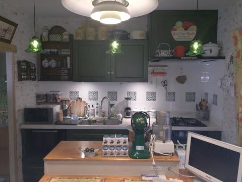 kuro_kitchen_after3.jpg
