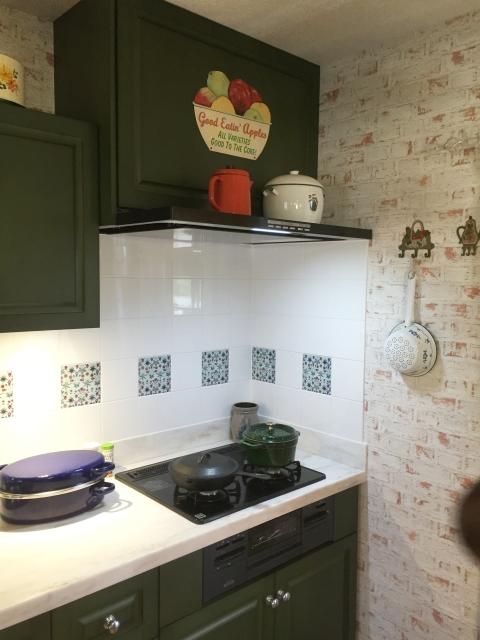 kuro_kitchen_after4.jpg
