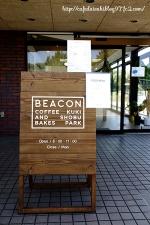 BEACON◇看板