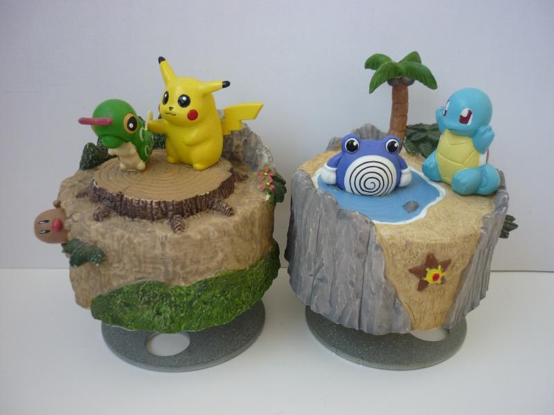 Pokemoncafe_pokemon-musicbox.jpg