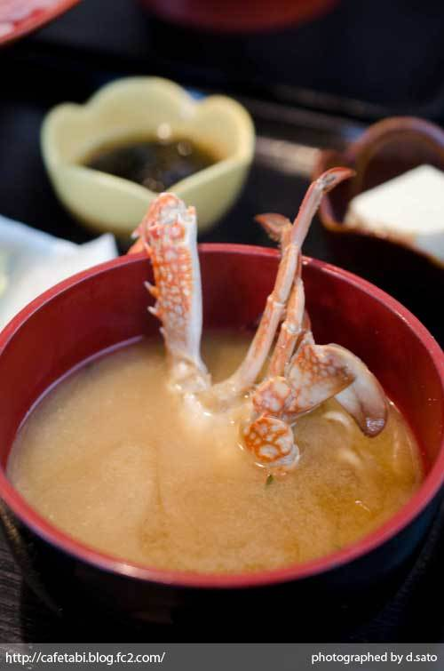 千葉県 鴨川市 わか菜 すなば支店 おらが丼 マグロ丼 ランチ おすすめ 穴場 地魚 お蕎麦も美味い ご当地グルメ 15