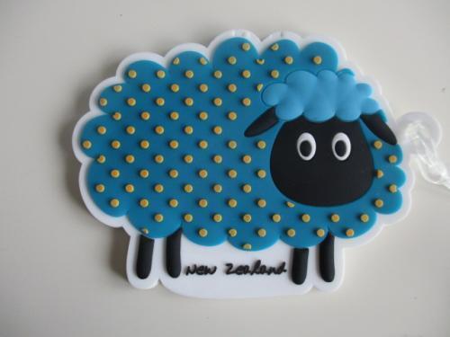 NZ羊の土産_convert_20181112114700