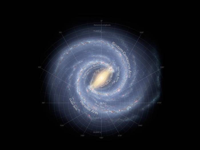 20190118銀河系2_convert_20190118141628