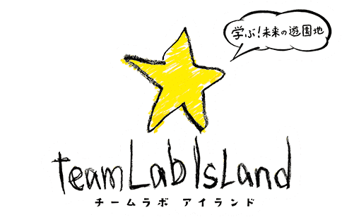 island_default_logo.png