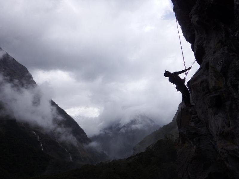 chasm 3 (800x600)