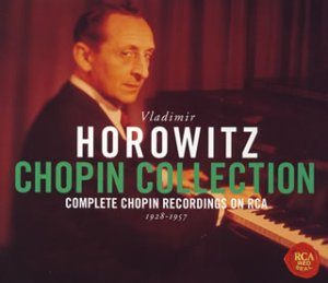 Horowitz_ChopinCollection.jpg