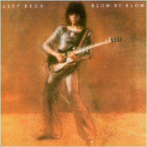 JeffBeck_blowbyblow.jpg