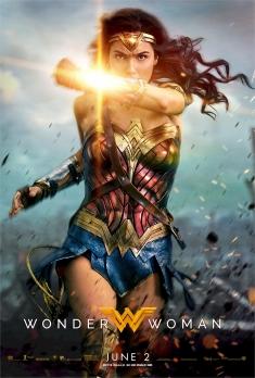 wonder-woman-final-poster-235.jpg