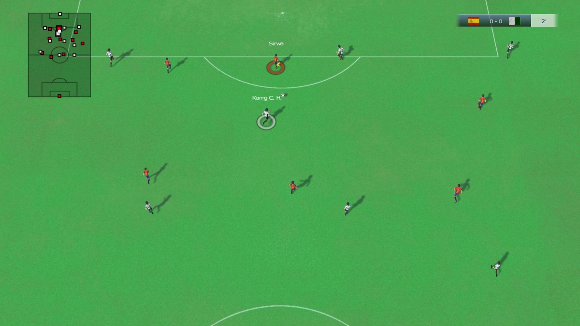 Active_Soccer_2_DX_SS_1.jpg