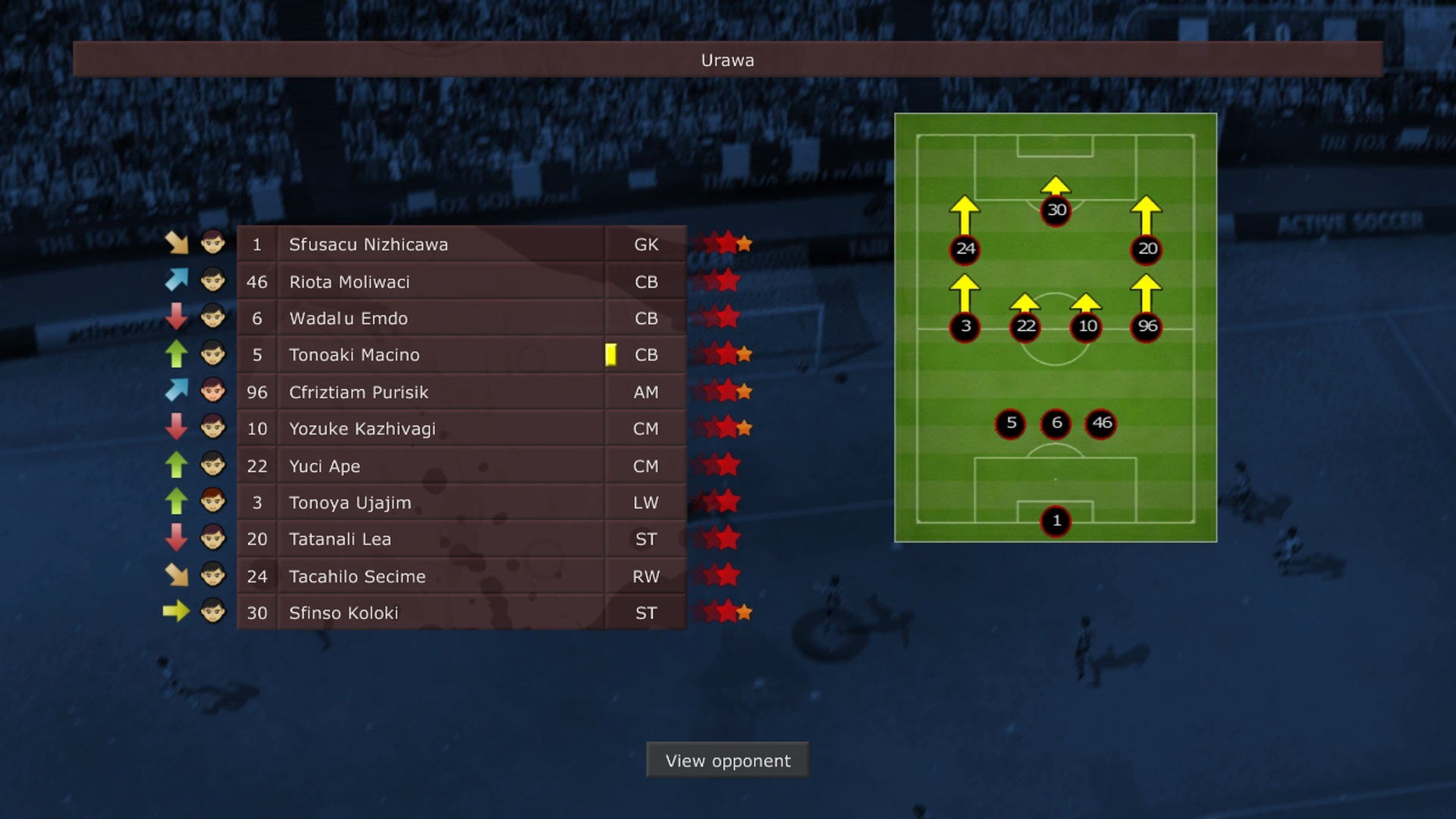 Active_Soccer_2_DX_SS_2.jpg