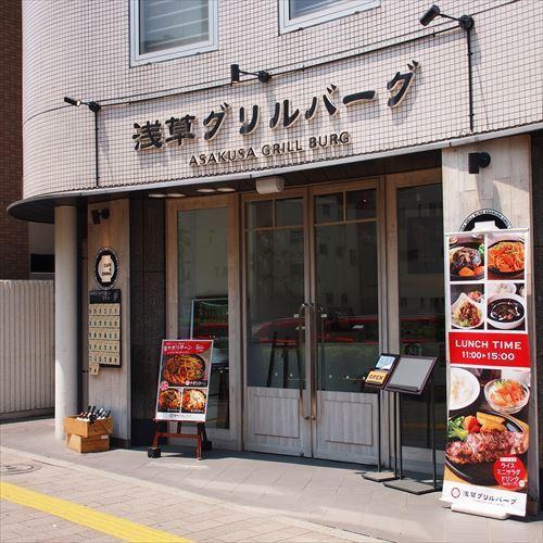 ゆうブログケロブログ四万六千日2017 (1)