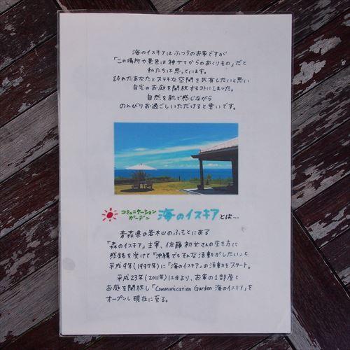 ゆうブログケロブログ沖縄2017 (8)