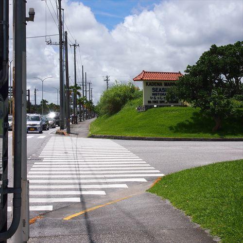 ゆうブログケロブログ沖縄2017 (24)